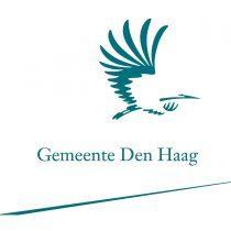 GMS start het digitaliseren van de akten burgerlijke stand