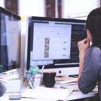 Het digitaliseren van HR-dossiers is een specialisme. Hierin helpen wij u graag.